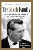 The Sixth Family (eBook, ePUB)