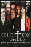 Cemetery Gates (eBook, ePUB)
