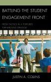 Battling the Student Engagement Front (eBook, ePUB)