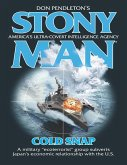 Cold Snap (eBook, ePUB)