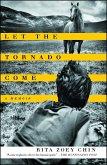 Let the Tornado Come (eBook, ePUB)