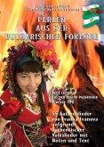 PERLEN AUS DER BULGARISCHEN FOKLORE - Vierter Teil (eBook, ePUB)