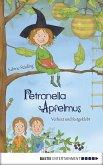 Verhext und festgeklebt / Petronella Apfelmus Bd.1 (eBook, ePUB)