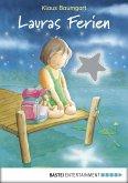 Lauras Ferien / Laura Stern Bd.4 (eBook, ePUB)