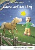 Laura und das Pony / Laura Stern Bd.5 (eBook, ePUB)