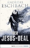Der Jesus-Deal / Jesus Video Bd.2 (eBook, ePUB)