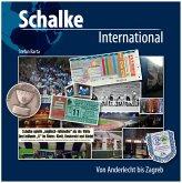 Schalke international