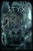 Styx - Fluss der Toten (eBook, ePUB)