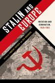 Stalin and Europe (eBook, ePUB)