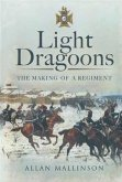 Light Dragoons (eBook, PDF)