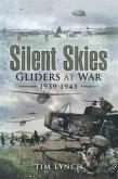Silent Skies (eBook, PDF)