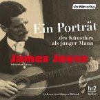 Ein Porträt des Künstlers als junger Mann (MP3-Download)