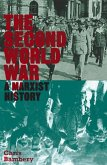 The Second World War (eBook, ePUB)