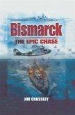 Bismarck (eBook, PDF)