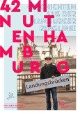 42 Minuten Hamburg