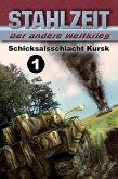 Schicksalsschlacht Kursk (eBook, ePUB)