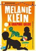 Introducing Melanie Klein (eBook, ePUB)