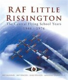 RAF Little Rissington (eBook, PDF)