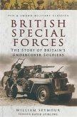 British Special Forces (eBook, PDF)