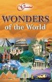 Greatest Wonders Of The World (eBook, ePUB)