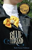 Blue Thread (eBook, ePUB)