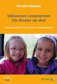 Inklusives Lesenlernen (eBook, PDF)