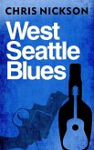 West Seattle Blues (eBook, ePUB)