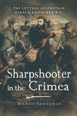 Sharpshooter in the Crimea (eBook, PDF)