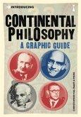 Introducing Continental Philosophy (eBook, ePUB)