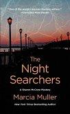 The Night Searchers (eBook, ePUB)