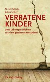 Verratene Kinder (eBook, ePUB)