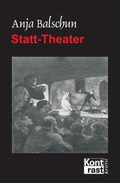 Statt-Theater