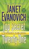 Top Secret Twenty-One (eBook, ePUB)