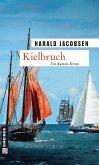 Kielbruch (eBook, ePUB)