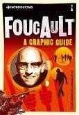 Introducing Foucault (eBook, ePUB)