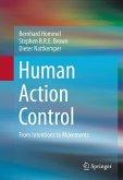 Human Action Control: