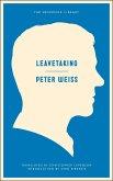 Leavetaking (eBook, ePUB)