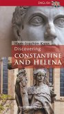 Discovering Constantine and Helena (eBook, ePUB)