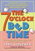 The 7 O'Clock Bedtime (eBook, ePUB)