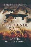 Peenemunde Raid (eBook, ePUB)