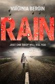 The Rain (eBook, ePUB)
