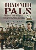 Bradford Pals (eBook, ePUB)