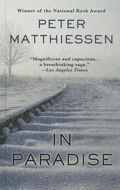 In Paradise - Matthiessen, Peter