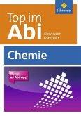 Chemie / Top im Abi, Ausgabe 2014