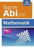 Top im Abi. Mathematik