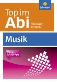 Top im Abi. Musik