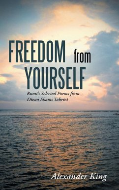 Freedom from Yourself - King, Alexander