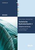 Technische Hydromechanik 3