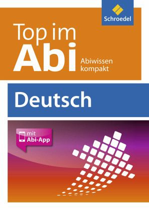 ebooks free deutsch