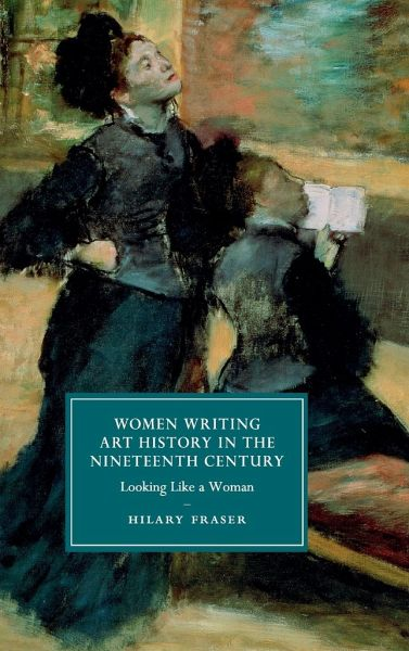 women in the nineteenth century essay 19th-century women women in the nineteenth century, for the most part, had to follow the common role presented to them by society this role can be summed up by what historians call the cult of domesticity.